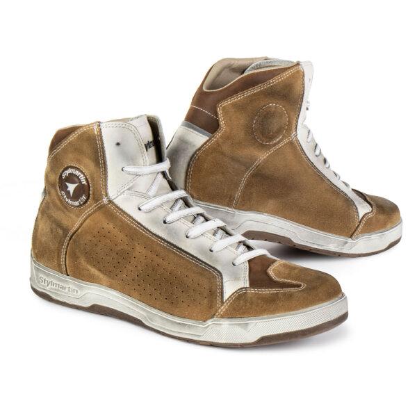 Stylmartin Colorado Schuhe