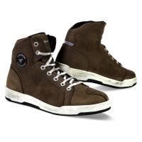 Stylmartin Marshall WP Schuhe