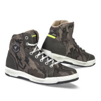 Stylmartin Raptor Evo Schuhe