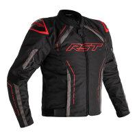 RST S-1 Textiljacke