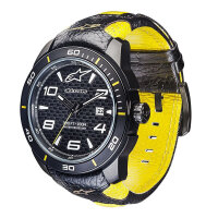 Alpinestars Tech Watch 3H Armbanduhr
