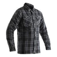 RST Lumberjack Kevlar Hemd