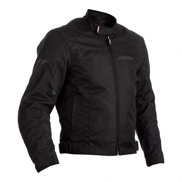 RST Rider Dark Textiljacke