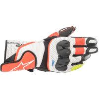 Alpinestars SP-2 v3 Handschuhe