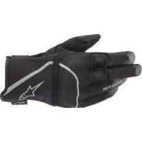 Alpinestars Syncro v2 Drystar Handschuhe