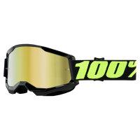 100% Strata 2 Extra Upsol