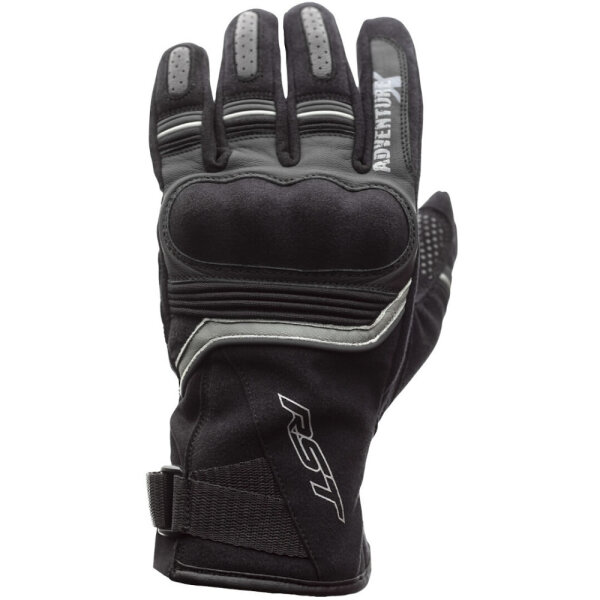 RST Adventure-X Handschuhe