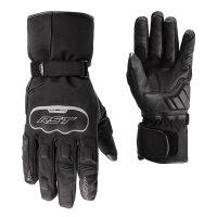 RST Axiom wasserdichte Handschuhe
