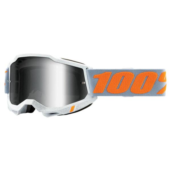 100% Accuri 2 Extra Speedco Brille