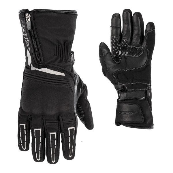 RST Storm 2 wasserdichte Handschuhe
