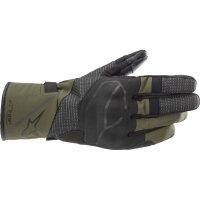 Alpinestars Andes v3 Drystar Handschuhe