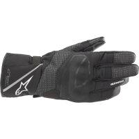 Alpinestars Andes v3 Drystar wasserdichte Handschuhe