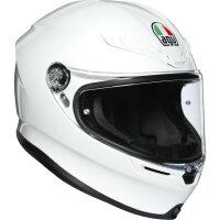 AGV K6 Mono