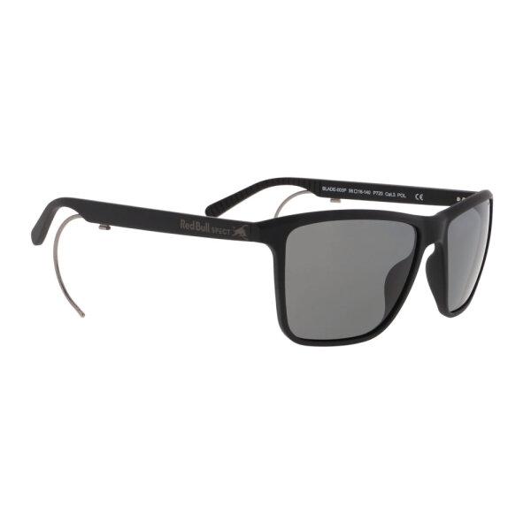 Red Bull Spect Blade-003P Sonnenbrille