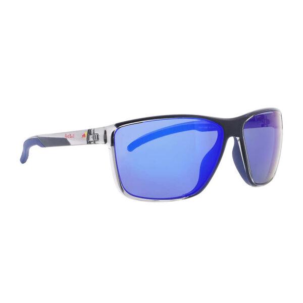 Red Bull Spect Drift-006P Sonnenbrille