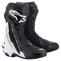Alpinestars Supertech R S21 Stiefel