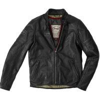 Spidi Vintage Lederjacke