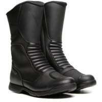 Dainese Blizzard D-WP® Stiefel