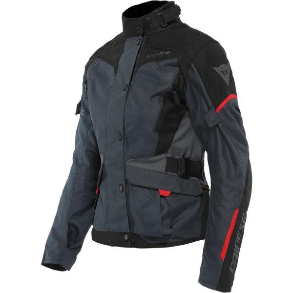 Dainese Tempest 3 D-Dry® wasserdichte Damen Jacke