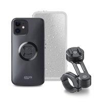 SP Connect Moto Bundle Apple iPhone 12/12 Pro