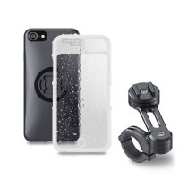 SP Connect Moto Bundle Apple iPhone SE/8/7/6S/6