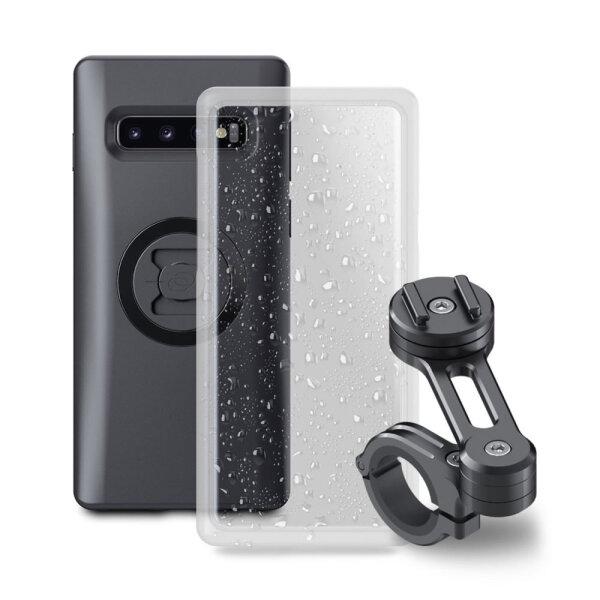 SP Connect Moto Bundle Samsung Galaxy S10