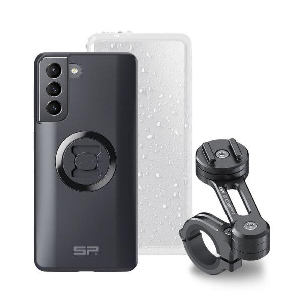 SP Connect Moto Bundle Samsung Galaxy S21