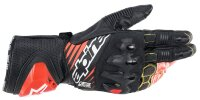 Alpinestars GP Tech v2 Handschuhe